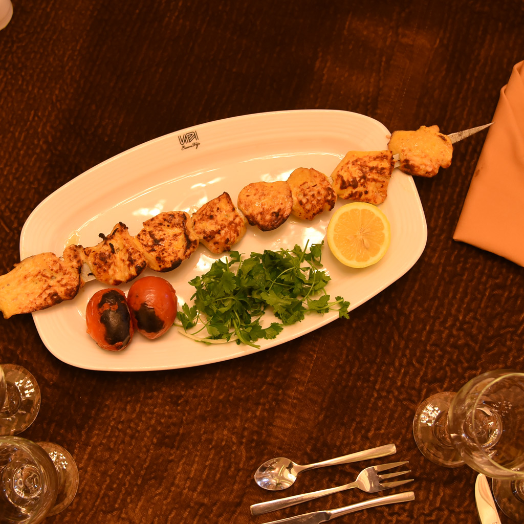 eramrestaurant-juje_kabab-2
